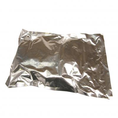 Damesverbandcontainer verfrisser Biosan G-plus sachets van 20 gram en 75 sachets per zak