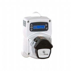 Vaatwas doseersysteem Easylogic D1 starterkit voor dosering van 2 producten op eentanks vaatwassers